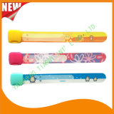 Entertainment Professional Manufacture Kids ID Child Wristbands Bracelet (KID-2-24)