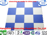 Can Be Used Long Time Interlocking Sports Flooring Tiles