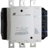 Cjx2 Series AC Contactor with High Performance