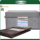 Hot Sale Newly Fashion Folding Storage Box Organizer