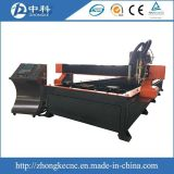 Hot Sale Longer CNC Plasma Cutting Machine