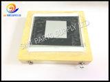 SMT Panasonic Cm402 602 Npm N610076207AA Cpk Jig Kxfb043xa00 Copy New