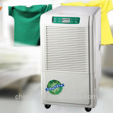 Household 50L Room Air Dryer Air Dehumidifier