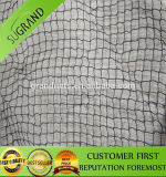 2015 New Bird Mist Net Factory Price Wholesale