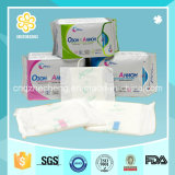 Disposable Wholesale Quanzhou Feminine Menstrual Pad