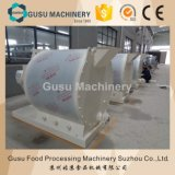 Ce China Confectionery Universal Grinder for Milling Chocolate (JMJ500)