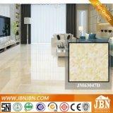 Vitrified Floor Porcelain Tiles Polished Glazed Marble Tile (JM63047D)