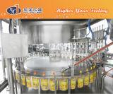 Plastic Bag Water Filling and Sealing Machine