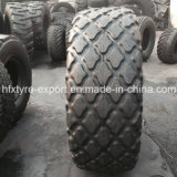 Road Roller Tyre 23.1-26, 16.00-20 E-7 Tyre with Best Prices Bomag OTR Tyre