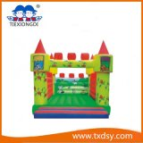 Jumping Fisher Price Inflatable Castle Fast Shipping in China