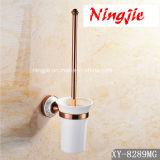 New Design Bathroom Toilet Brush (8289)