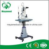 My-V001 Ophthalmology Equipment Handheld Slit Lamp