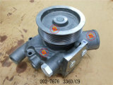 Cat Engine Parts Water Pump (202-7676)