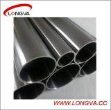 Wenzhou Stainless Steel Sanitary Seamless Tube