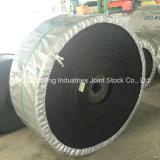 Pvg Peruvian Woven Belts 680s-2500s/Rubber Belt