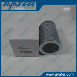 High Quality Taisei Kogyo Industrial Filter Element Vn-10A-150