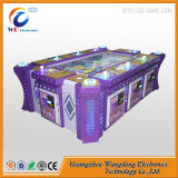 Arcade Fishing Game Machine for Seafood Paradise Version