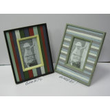 Home Photo Frame in Antique Style for Gift