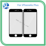 Touch Screen Outer Front Glass Lens for iPhone6s Plus Replacement
