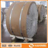 Supply Aluminium Coil 5005 5052 5754 5083 with good price
