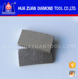 Wholesale Cheap High Quality Carbide Tips