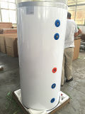 Vertical Hot Water Storage Tank