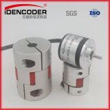 Adk A30L1.5 Outer Dia. 30mm Shaft Dia1.5mm 300PPR a B Z Incremental Rotary Encoder