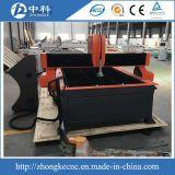 Zhongke 1325 Model Plasma Power CNC Cutting Machine