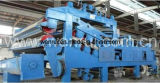 Twin Wire Type Press Washer