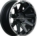 Alloy Wheel/Car Alloy Wheel for SUV/Jeep Cars