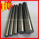 ASTM B348 Harga Terbaik Titanium Bar