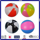 Inflatable Beach Ball for Kids with High Quality