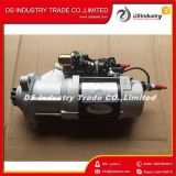 Cummins Diesel Engine M11/Qsm11/ISM11 Starting Motor 3021036 4078512 3102765 3103914 2871252 5284083