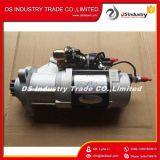 Cummins Diesel Engine M11/Qsm11/ISM11 Starting Motor 3021036 4078512 3102765 3103914 2871252 5284083