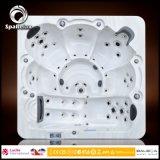 2015 Innovative Technology Balboa Sparelax Control System Whirlpool SPA (L526)