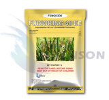 Agrochemical Fungicide Isoprothiolane 40% Wp, 400g/L Ec