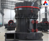 Mineral Ore Powder Processing Equipment, Vibration Grinding Machine