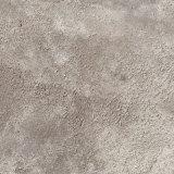 Non Slip Stone Lvt Click Flooring Vinyl Tile