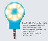 Icanany Autodyne Flash Light for Samsung