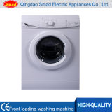 6kg Fully Automatic Single Tub Portable Front Load Washer Machine