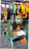 J23 Series C Frame Inclinable Stamping Press