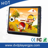 10.2-Inch Rearview Mirror TFT Monitor/LCD Screen/Touch Screen