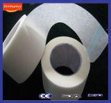Non Woven Fabric Medical Tape