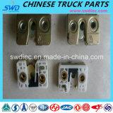Door Lock for Sinotruk HOWO Truck Spare Part (Wg1642340012)