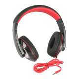 High Beats Head Phones Headphone Beats by Dre