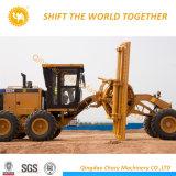 Sem919 190HP Construction Machinery Motor Grader/ Road Grader
