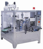 Bag-Give Powder Doypack Packing Machine