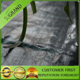Agriculture Garden Use PP Weed Control Woven Fabric