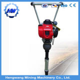 Top Quality ND-4 Internal Combustion Railway Tamping Machine