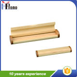 Wooden Pen Box for Promotion Gift